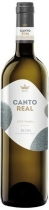 Canto Real Verdejo